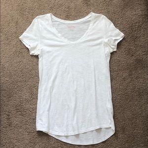 Lilly Pulitzer T-Shirt Medium